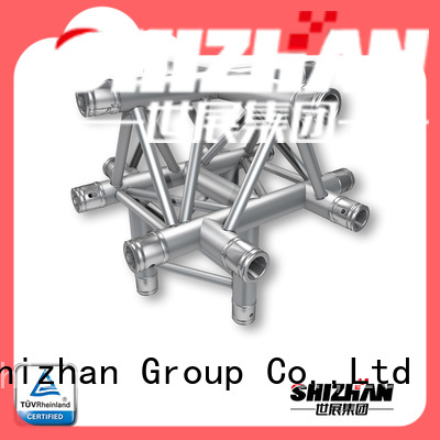 professional light truss stand factory for event