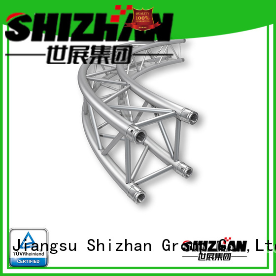 display truss systems factory for wholesale Shizhan