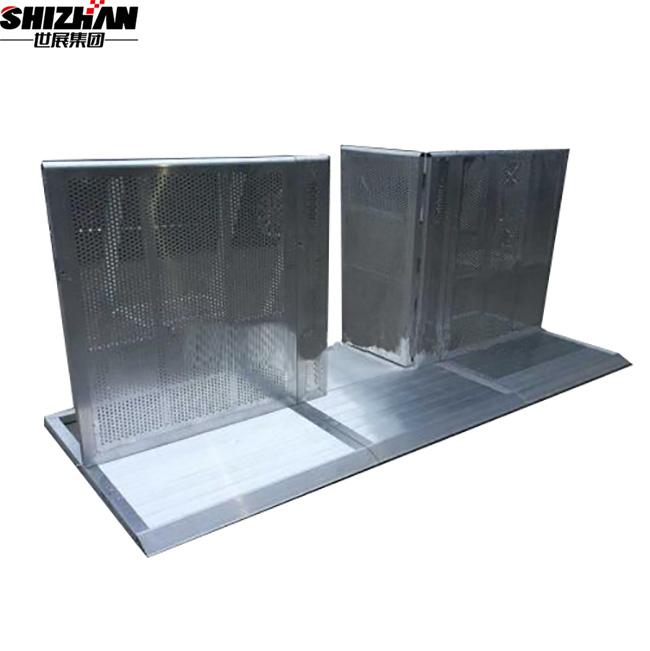 Shizhan Array image51