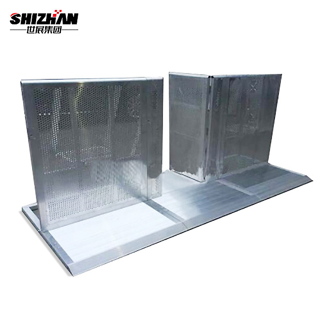 Shizhan Array image44