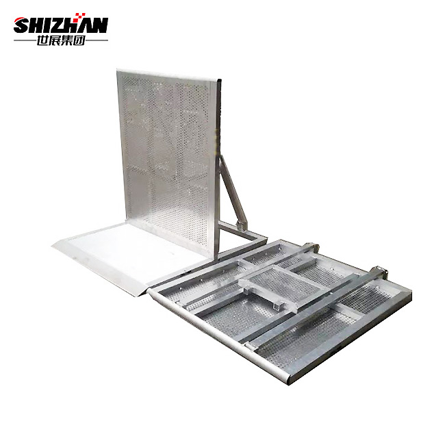 Shizhan Array image69
