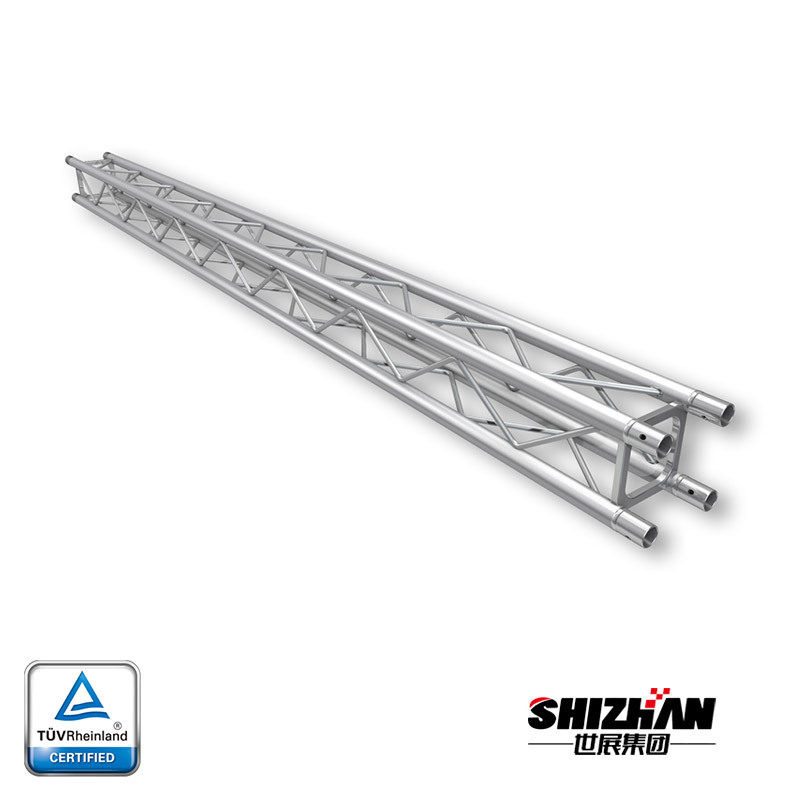 Shizhan aluminium truss system stage factory for event