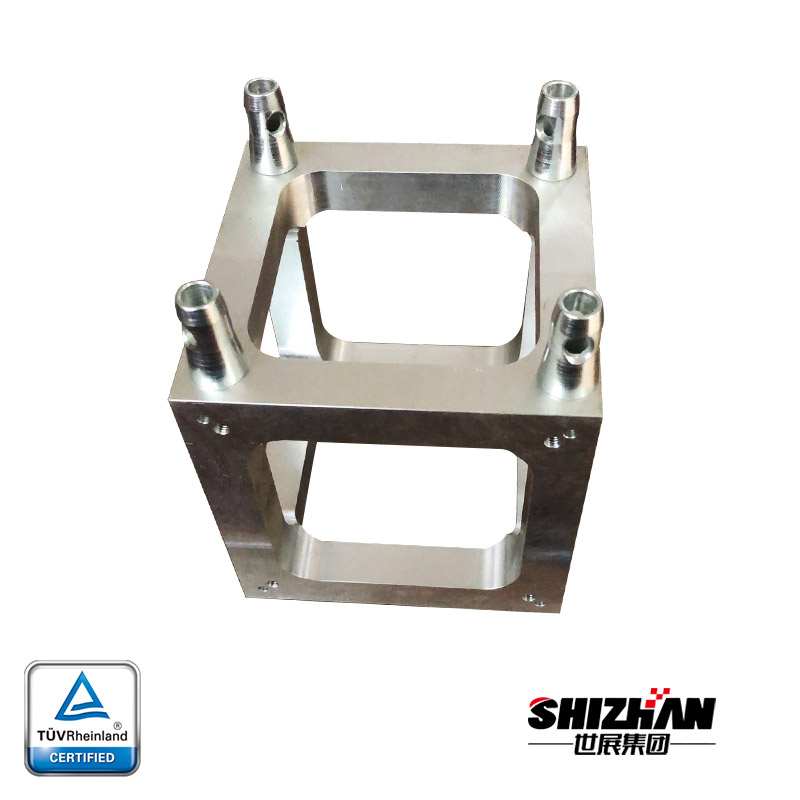 Shizhan custom truss roof system solution expert for event-2