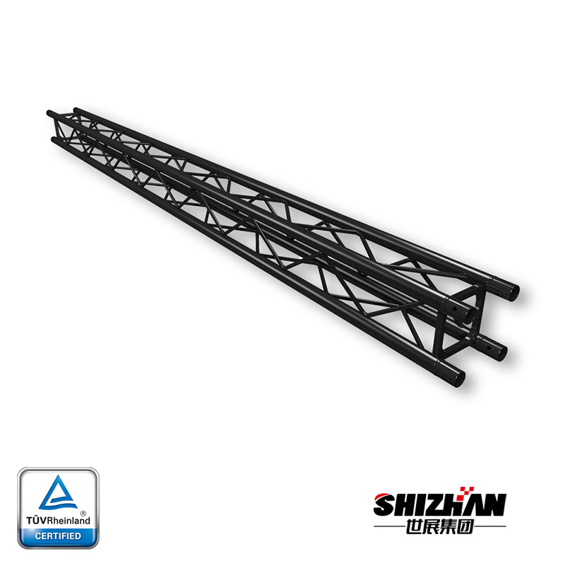 Shizhan custom truss roof system solution expert for event-1