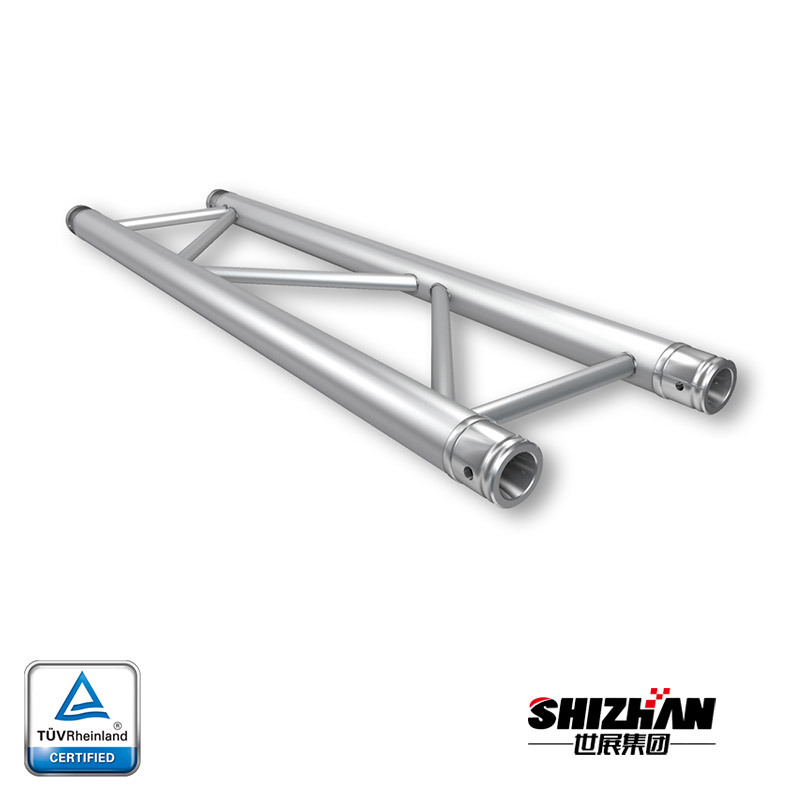 Truss system straight ladder truss SZ32