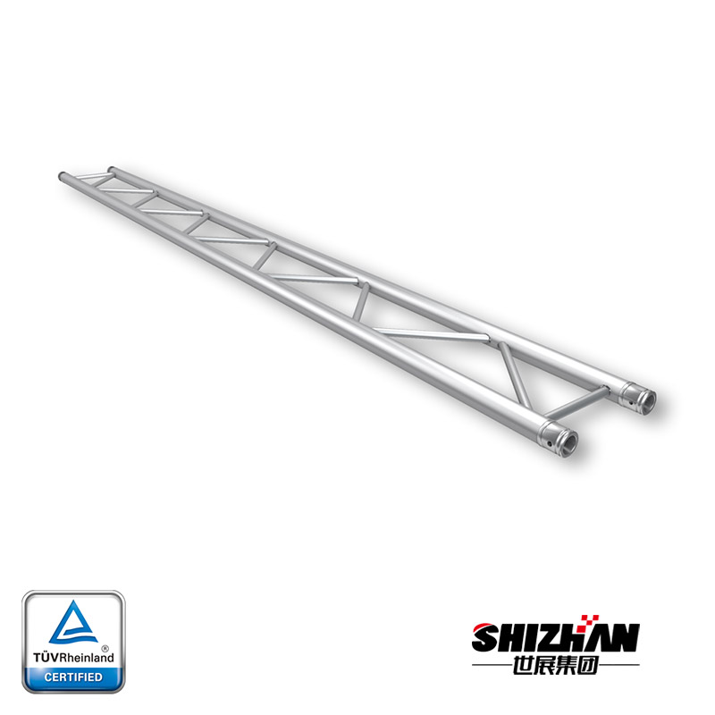 Shizhan affordable light truss stand solution expert for importer-2