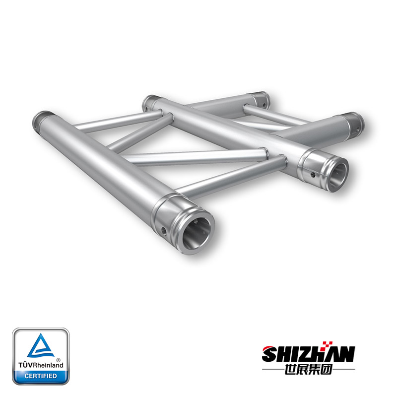 Shizhan custom aluminum truss awarded supplier for wholesale-1