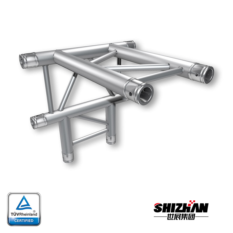 Shizhan custom aluminum truss awarded supplier for wholesale-2