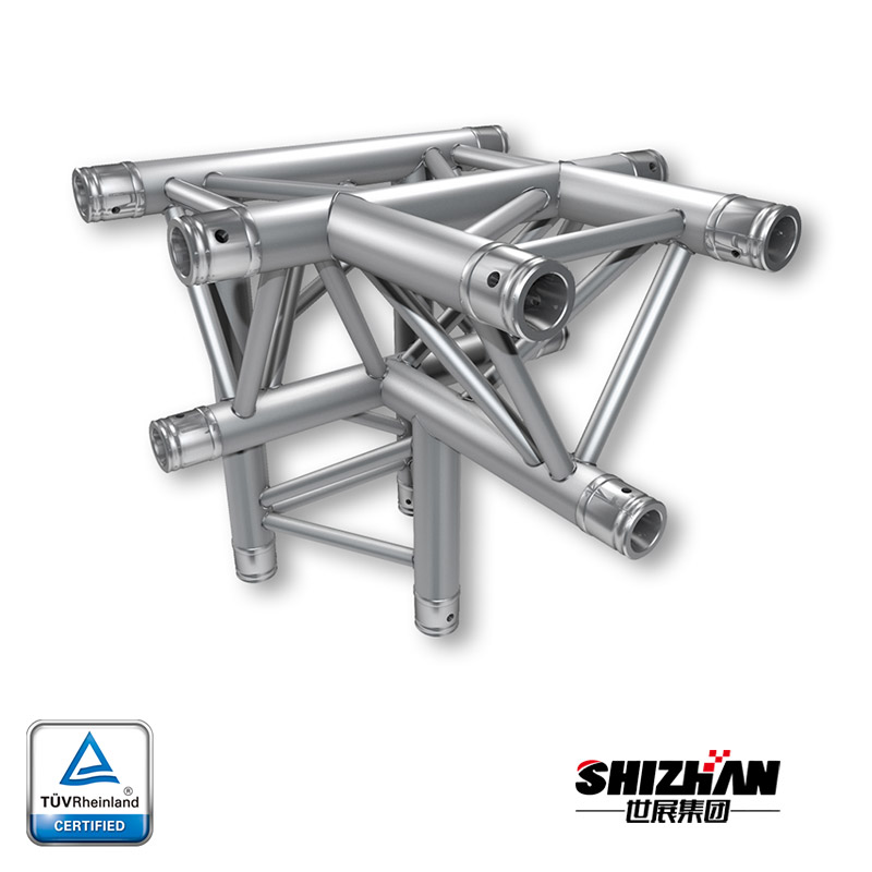 Shizhan Array image1