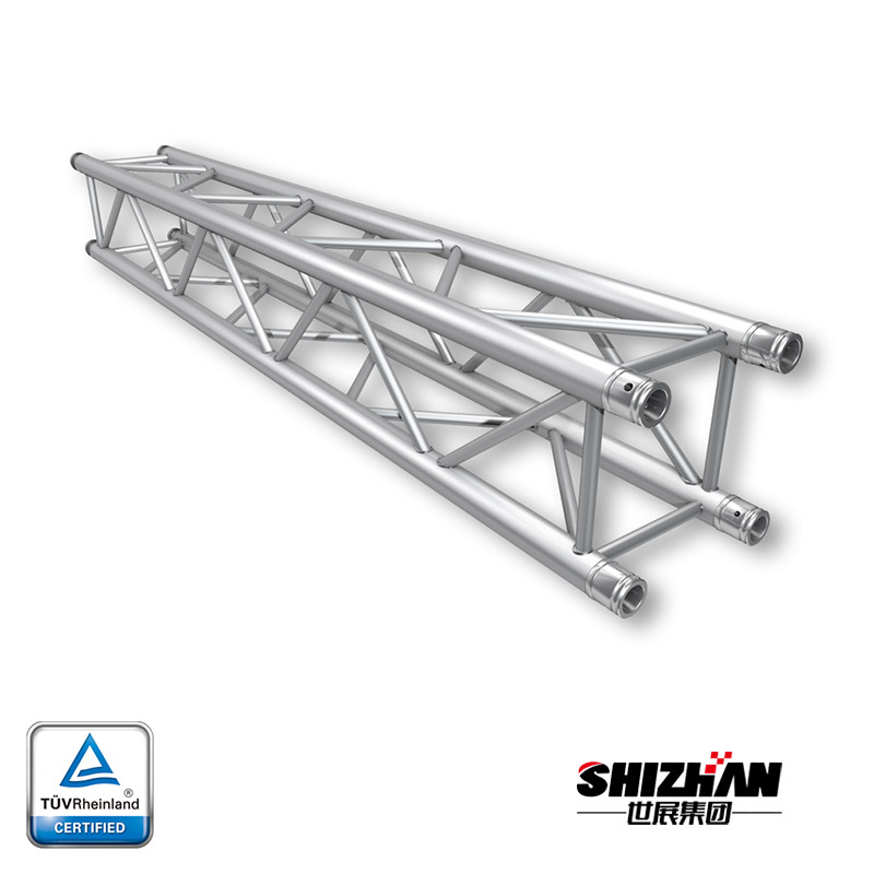 Shizhan affordable circular truss solution expert for importer-1