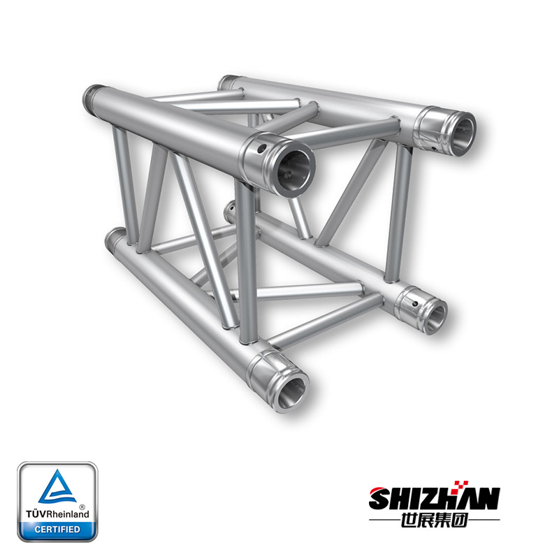 Shizhan affordable circular truss solution expert for importer-2