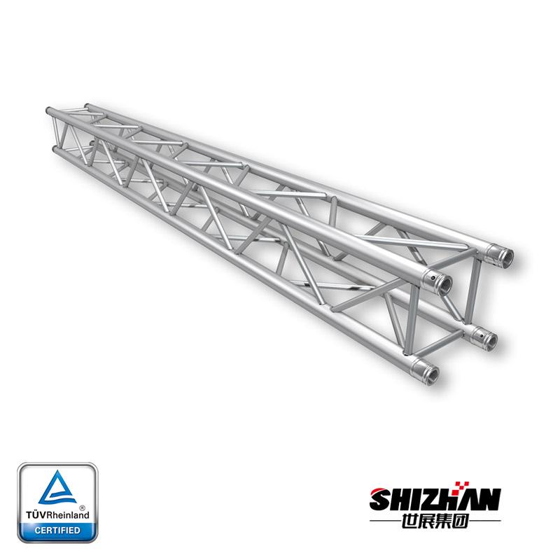 Shizhan Array image15