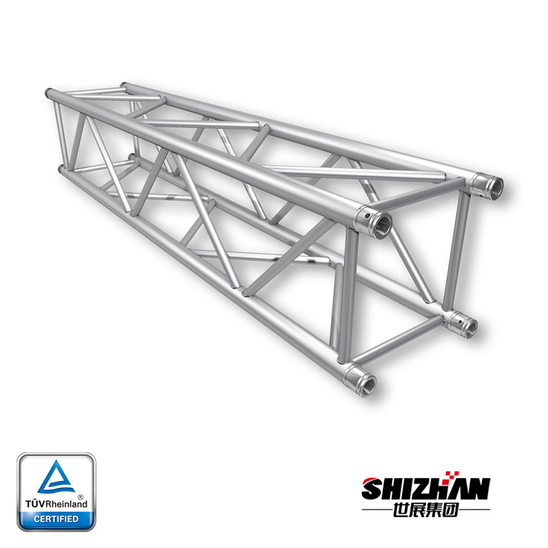 affordable aluminum stage truss factory for wholesale-1