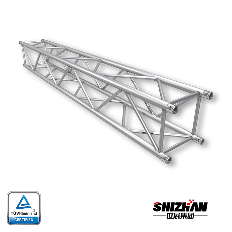 affordable aluminum stage truss factory for wholesale-2