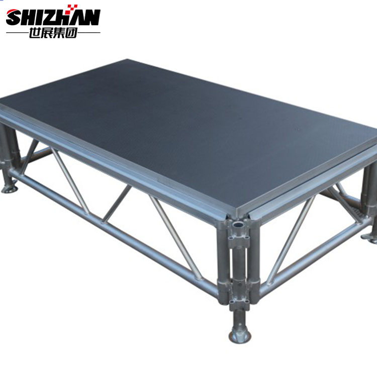 Shizhan Array image24