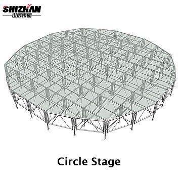 Shizhan Array image3