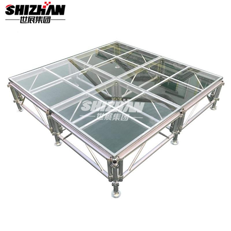 Shizhan Array image89