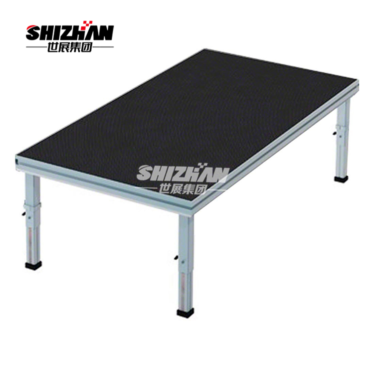 Shizhan Array image41