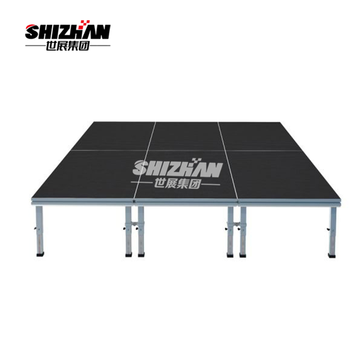 Shizhan concert stage manufacturer for sale-1