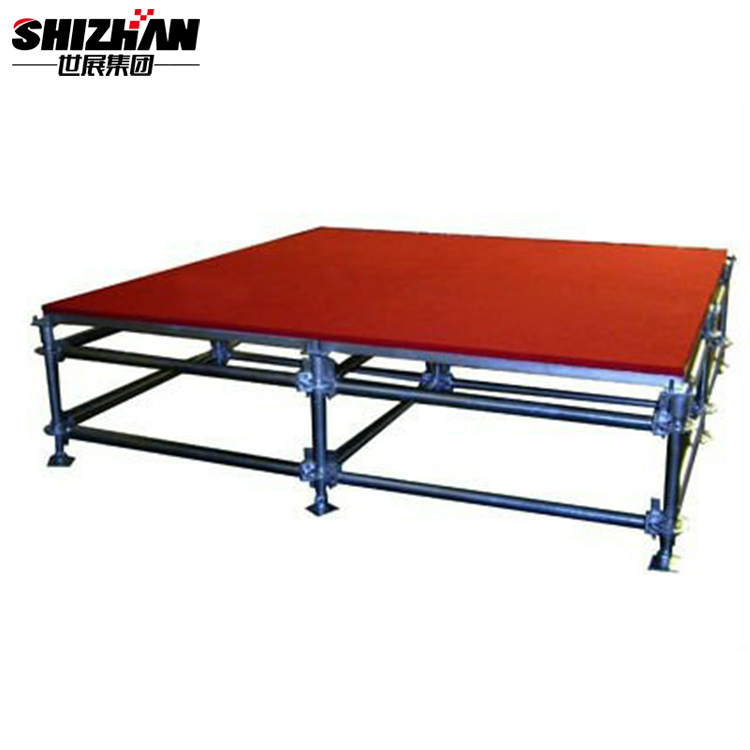 Shizhan Array image92