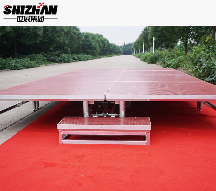 Shizhan Array image19