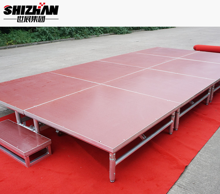 Shizhan Array image37