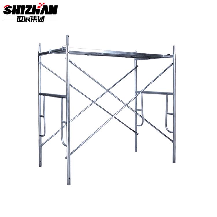 Shizhan Array image9