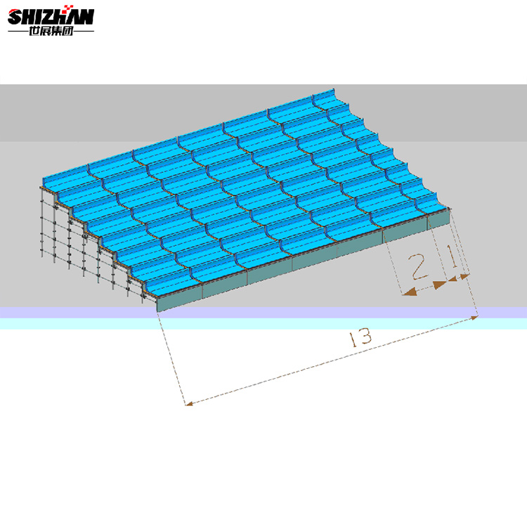 Shizhan Array image65