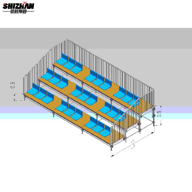 Shizhan Array image101