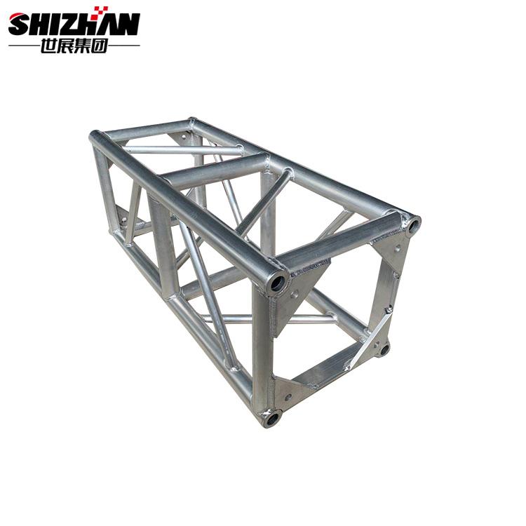 Shizhan Array image72