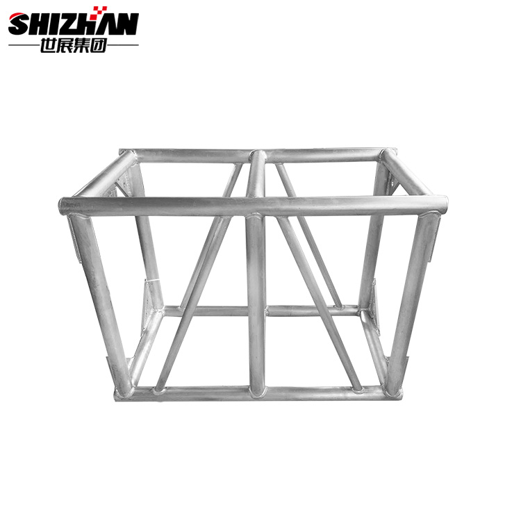 Shizhan Array image38