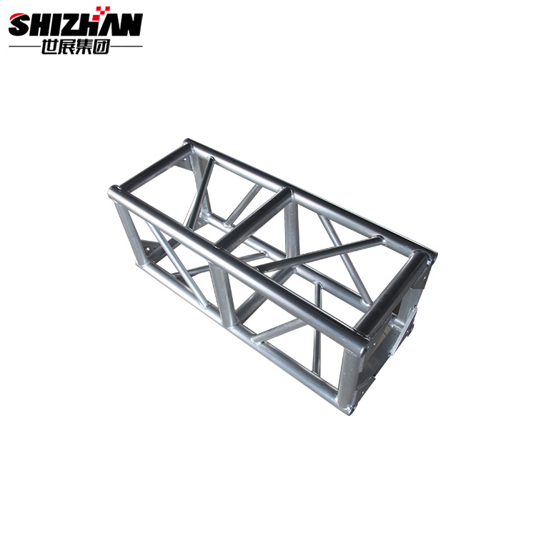 Shizhan Array image92