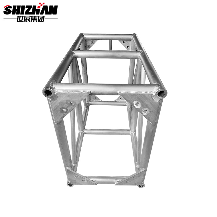 Shizhan Array image75