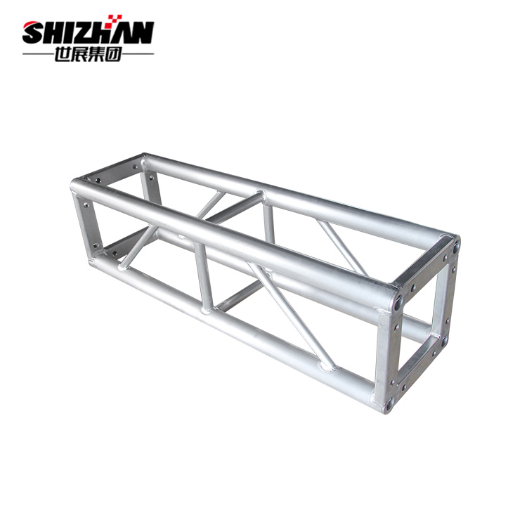 Shizhan Array image100