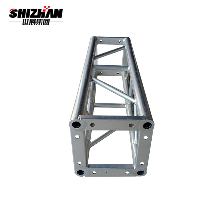 Shizhan Array image2