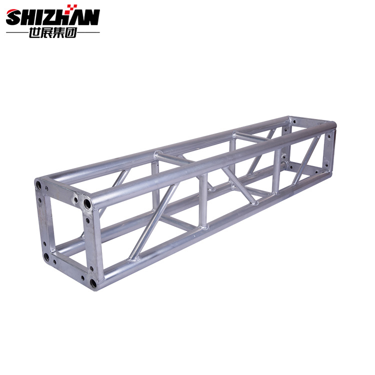 professional truss roof system factory for importer-2