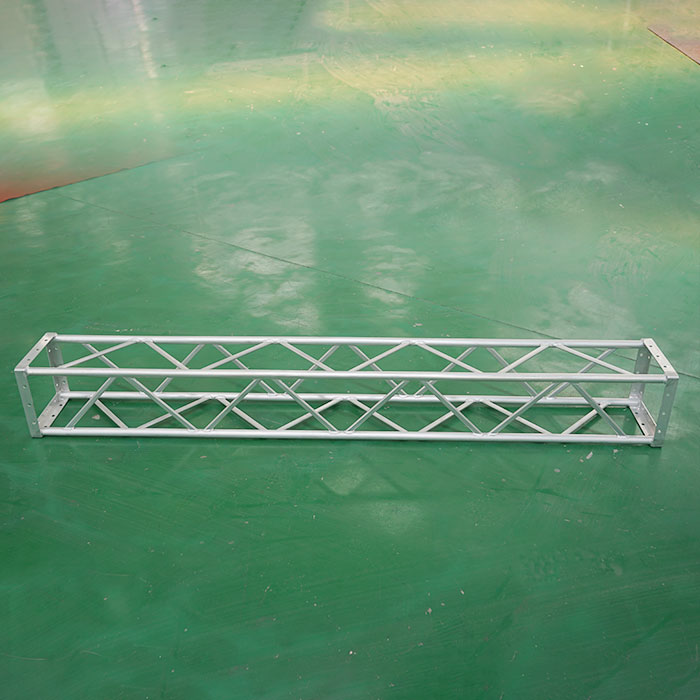 Shizhan professional truss stand awarded supplier for wholesale-1
