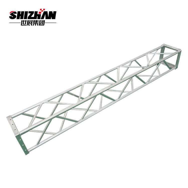 Bolt truss for Japan market aluminum lighting truss