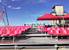 Aksu Music Festival - 3000 grandstand seats provided by our company