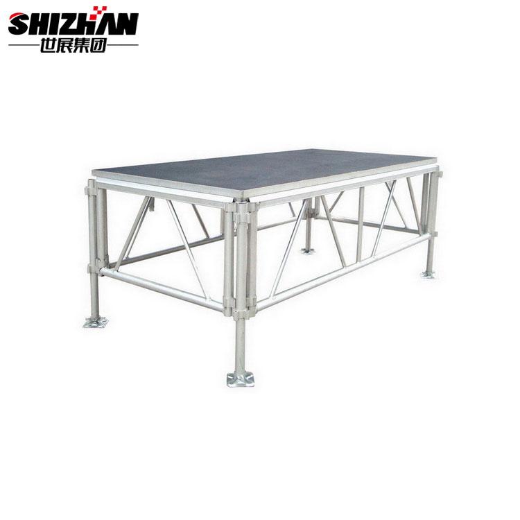 Shizhan Array image49