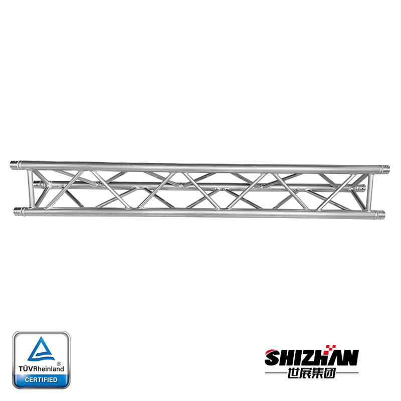 Shizhan custom truss display awarded supplier for wholesale-2