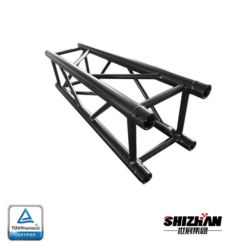 Shizhan Array image60