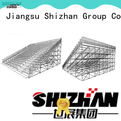 bleacher sports Shizhan