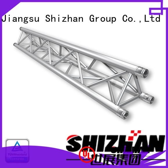Shizhan professional event truss for event