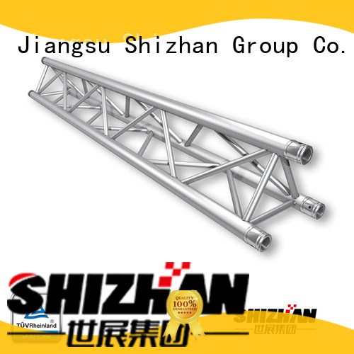 Shizhan affordable dj truss solution expert for wholesale