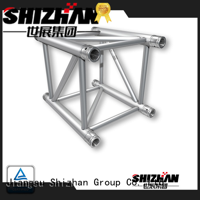 Shizhan affordable 10 foot truss awarded supplier for event