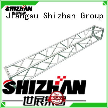 Shizhan truss frame solution expert for event