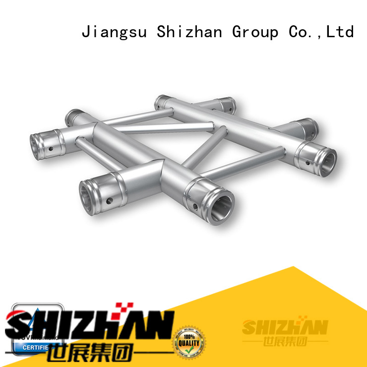 custom truss frame factoryfor importer