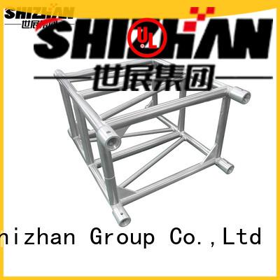 truss equipment for event Shizhan