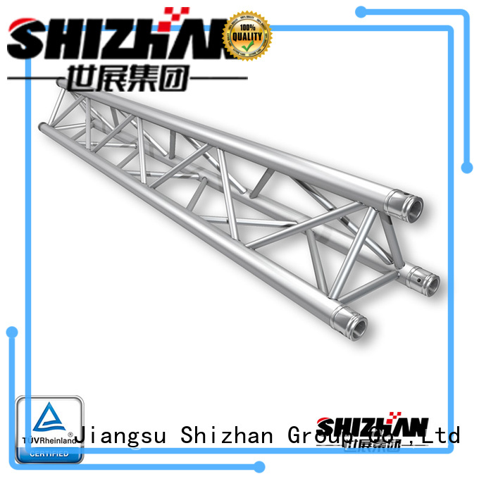 truss stand awarded supplier for importer Shizhan
